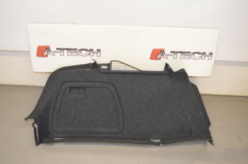 Bagageruimte bekleding Links A5 8T Coupe 8t0863887