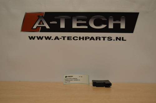 Keyless Entry Antenne A1 3c0909141 m180